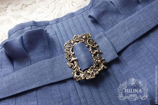 Казуал мужская одежда