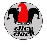 Toy shops click clack - Ярмарка Мастеров - ручная работа, handmade