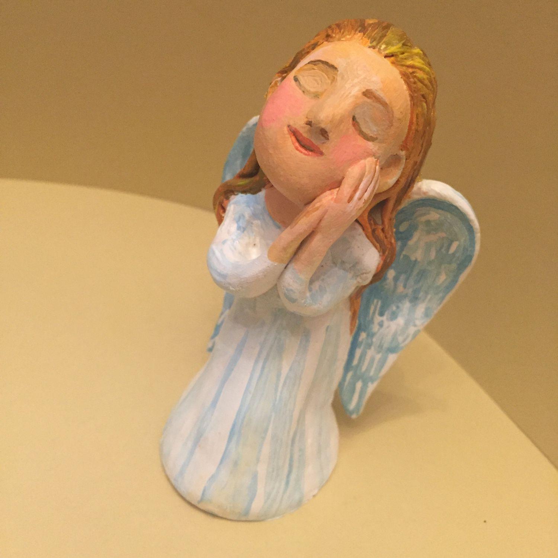 Сосёт как ангелочек hd онлайн 17 фотография