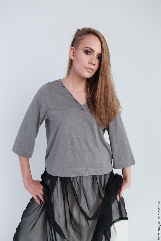 Дизайнерская женская одежда купить в