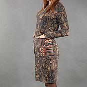 Одежда ручной работы. Ярмарка Мастеров - ручная работа Vacanze Romane-1370/П. Handmade.