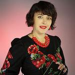 Светлана Грицаенко (COmfortFeeling) - Ярмарка Мастеров - ручная работа, handmade
