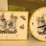 Подарки ручной работы (podarki-oren) - Ярмарка Мастеров - ручная работа, handmade