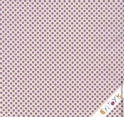 Шитье ручной работы. Ярмарка Мастеров - ручная работа. Купить Японский хлопок. Handmade. Разноцветный, ткань для рукоделия, ткань для пэчворка