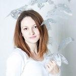 Annyki (Annyki) - Ярмарка Мастеров - ручная работа, handmade