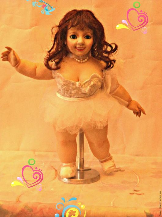 Портретные куклы ручной работы. Ярмарка Мастеров - ручная работа. Купить кукла по фото. Handmade. Комбинированный, День рождение, синтепон