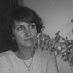 Светлана Андрущенко - Ярмарка Мастеров - ручная работа, handmade