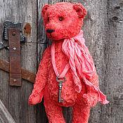 Куклы и игрушки ручной работы. Ярмарка Мастеров - ручная работа Scarlet. Handmade.
