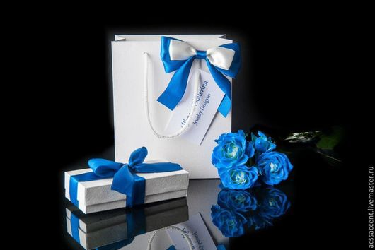 Подарочная упаковка ручной работы. Ярмарка Мастеров - ручная работа. Купить Подарочная упаковка. Handmade. Разноцветный, подарок