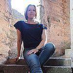Екатерина Антонова (maker1) - Ярмарка Мастеров - ручная работа, handmade