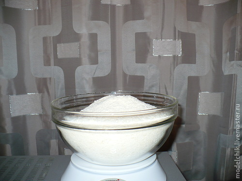 Валяние ручной работы. Ярмарка Мастеров - ручная работа. Купить Сальвитоза (сальветоза) клей шляпный 0,5кг. Handmade. Сальветоза