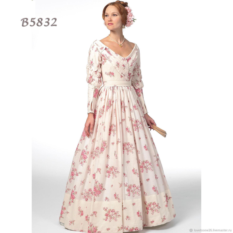 Ответы Mail.ru: Где найти выкройку платья по фото? | 1500x1500