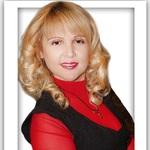 Татьяна Анатольевна Ткаченко - Ярмарка Мастеров - ручная работа, handmade