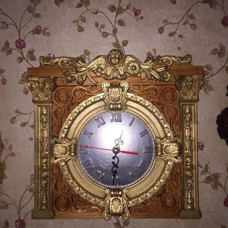 Watch classic: Watch No. 1, Watch, Yaroslavl,  Фото №1