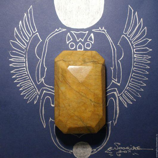 берилл, берилл натуральный, натуральный желтый берилл, крупный берилл, подарок мужчине, берилл фото,берилл желтый фото, берилл 623,15 карат