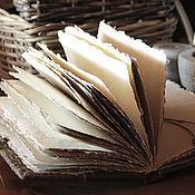 Субкультуры ручной работы. Ярмарка Мастеров - ручная работа Книга зелий. Handmade.