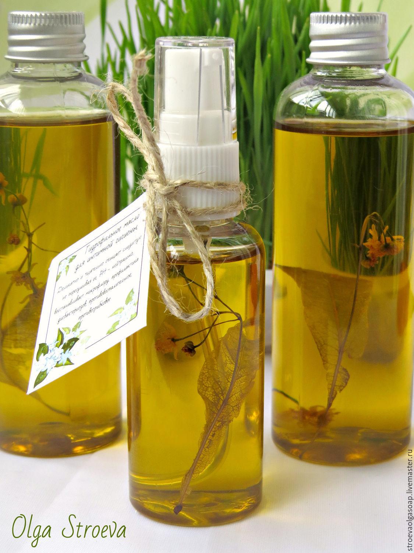 Картинки по запросу гидрофильное масло