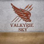 Valkyrie-Sky - Ярмарка Мастеров - ручная работа, handmade