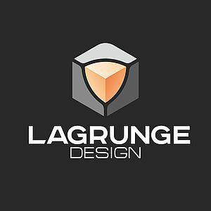 Денис Стрелков (Lagrunge)