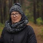Ирина (Matytsina) - Ярмарка Мастеров - ручная работа, handmade
