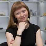 Наталья (samotsveti) - Ярмарка Мастеров - ручная работа, handmade