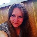 Татьяна (Bumblebee39) - Ярмарка Мастеров - ручная работа, handmade