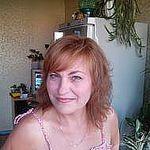Наталья Зайцева (blik5172) - Ярмарка Мастеров - ручная работа, handmade