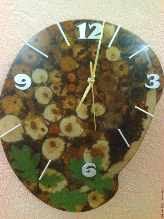 часы `Пунчо`
