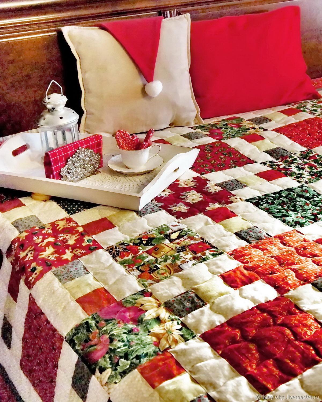 Спаленка покрывало одеяло настроение 1 5 спальное