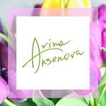 arina-jewelry