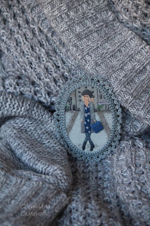 на серый кардиган на вязаный кардиган на джемпер на пуловер