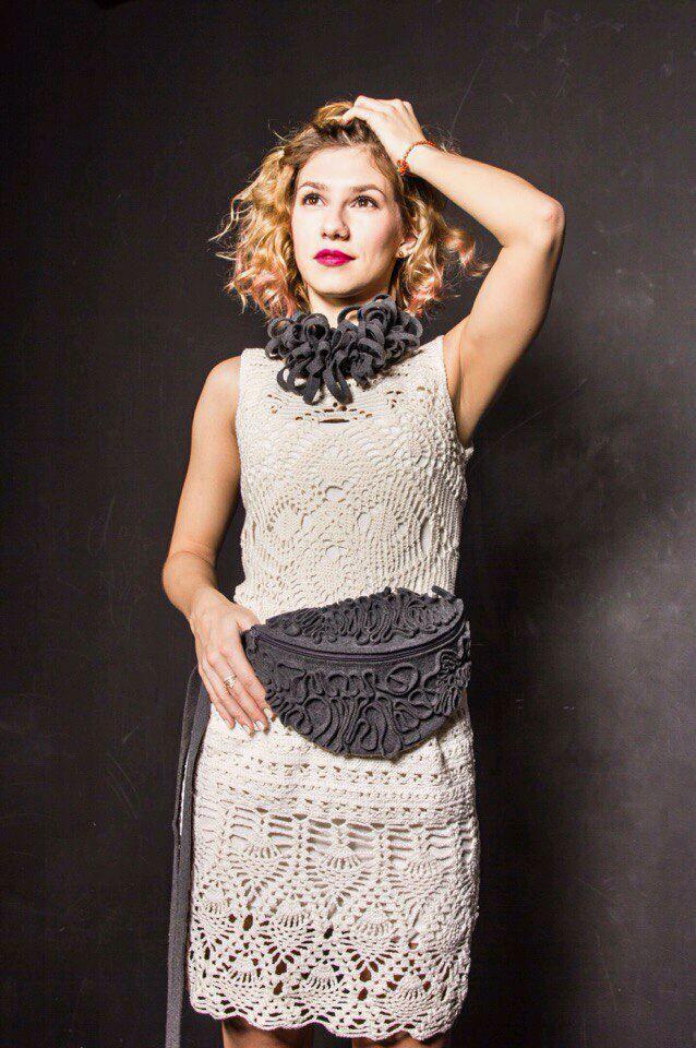 Платье вязание ярмарка мастеров