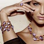 gems-jewelry