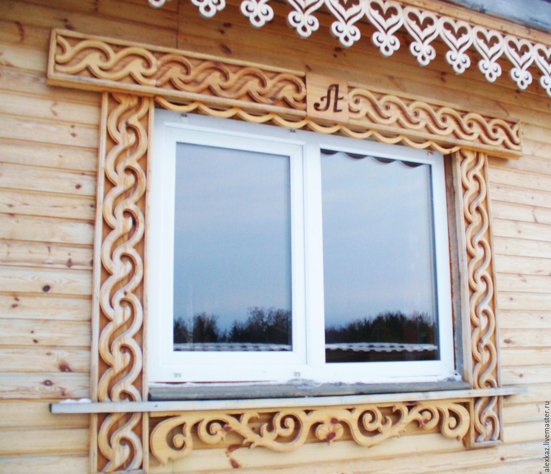 Гонт для крыши макетов домов картинки каменноугольные