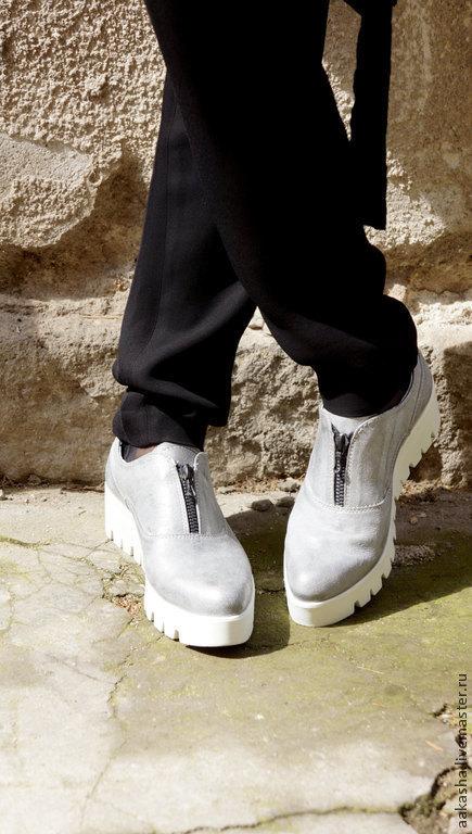 обувь ручной работы кожаная обувь обувь из кожи