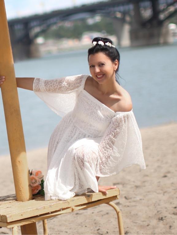 Бохо платья москва магазины