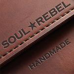 Soul★Rebel - Ярмарка Мастеров - ручная работа, handmade