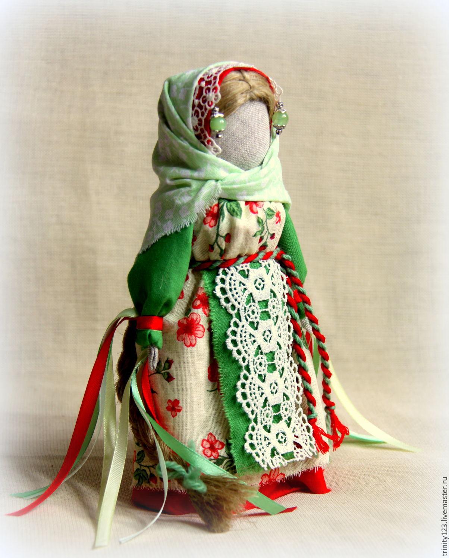страна мастеров кукла желанница фото словам арнтгольц