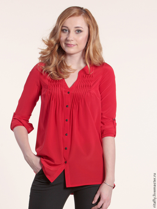 блузка блуза блузки блуза шелк блузка шелк блуза шелковая блузка шелковая блуза рубашка блузка рубашка блуза женская блузка женская блузки блуза из шелка блузка из шелка авторская одежда одежда на зак