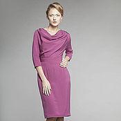 Одежда handmade. Livemaster - original item Dress Tina 3181613. Handmade.