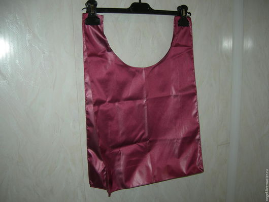 Сумки и аксессуары ручной работы. Ярмарка Мастеров - ручная работа. Купить сумка -майка. Handmade. Экосумка сумка, текстильная сумка