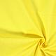Шитье ручной работы. Набор хлопка для пэчворка. Ткани из Германии (Hobbyundstoff). Интернет-магазин Ярмарка Мастеров. Желтый, ткани для шитья