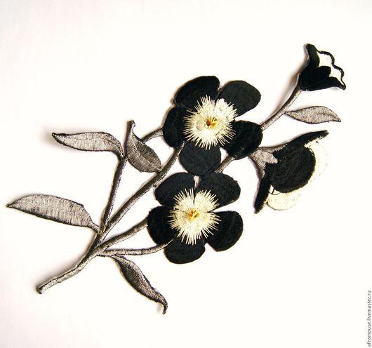 черный, серый, сереебристый, антрацит, светло-желтый, бледно-желтый