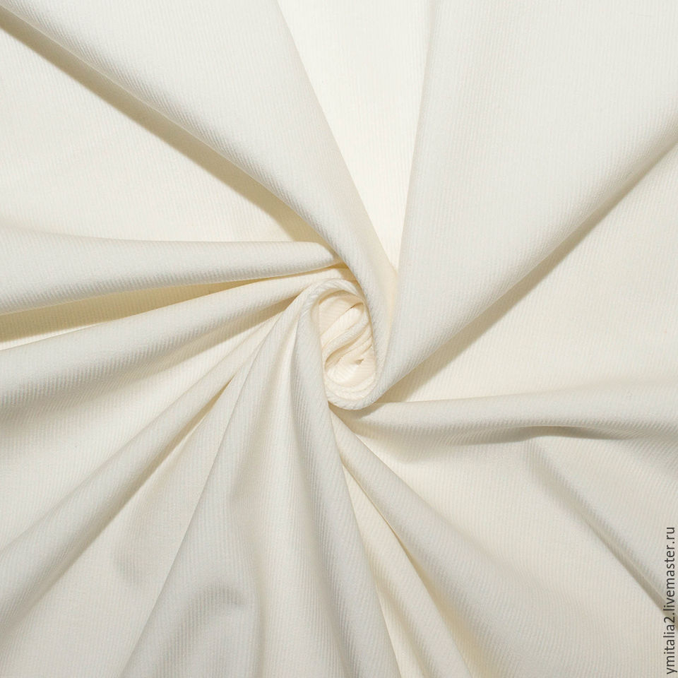 Фото 4 - босоножки velvet цвет молочный, желтый