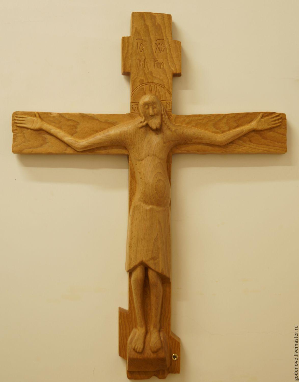 Фото крест животворящий делает
