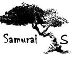 Николай (samurai2388) - Ярмарка Мастеров - ручная работа, handmade