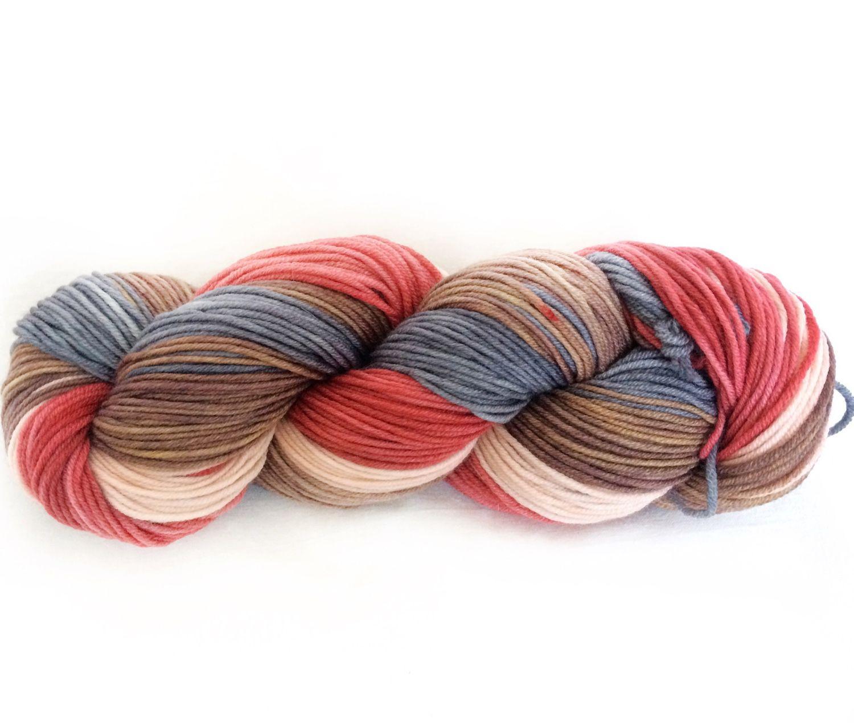Пряжа для вязания Италия купить в Барнауле, цена 150 руб 72