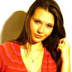 Еременко Алёна (EvrikaHANDMADE) - Ярмарка Мастеров - ручная работа, handmade