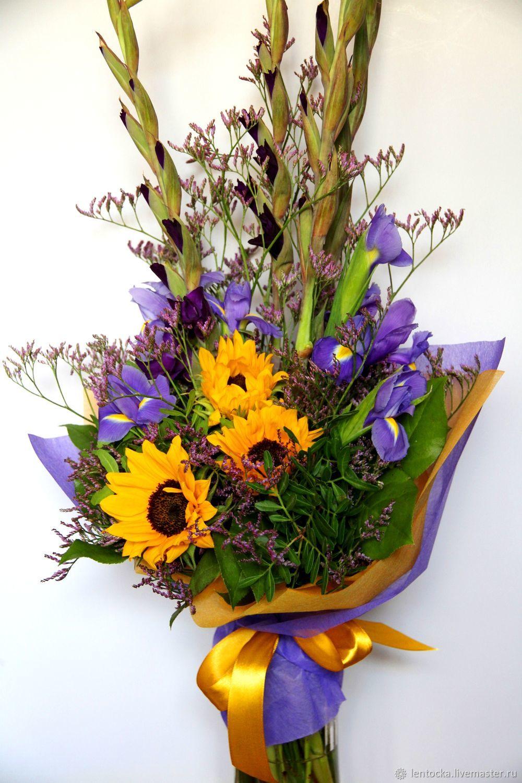белгородсортсемовощ каталог семян на 2021