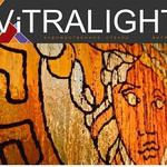 Vitralight - Ярмарка Мастеров - ручная работа, handmade